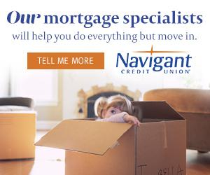 Navigant Credit Union